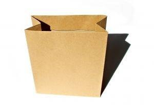 How Does Breathing Into a Paper Bag Help Hyperventilation?
