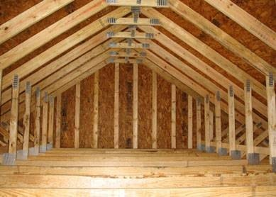 About Roof Pitches With Pictures Ehow