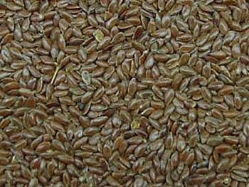 How Does Flaxseed Help Cure Skin Conditions?