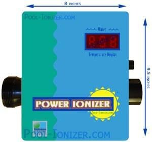 How does a swimming pool ionizer work ehow - Swimming pool ionizer ...