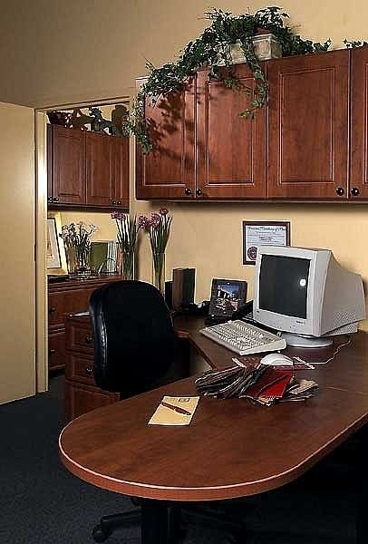 Strange How To Set Up A Home Or Small Office Network With Pictures Ehow Largest Home Design Picture Inspirations Pitcheantrous