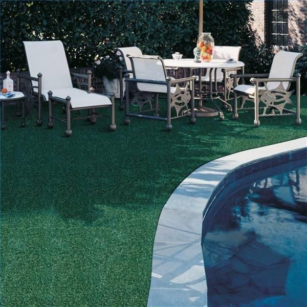 How To Remove Indoor Outdoor Carpet Glue Ehow