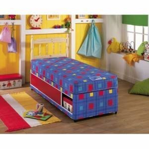 instructions for converting crib to toddler bed