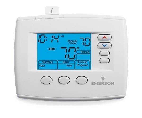How Does a Multistage Thermostat Work?