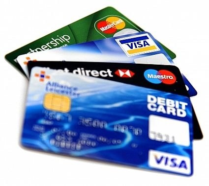 What Happens in Credit Card Fraud Cases?