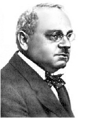 Dr. Alfred Adler first attributed significance to birth position.
