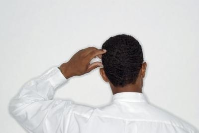 What Causes Large Bumps on the Scalp?