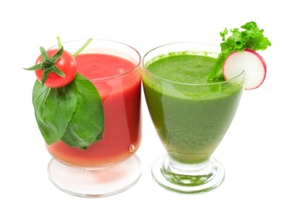 smoothiejuicerecipes
