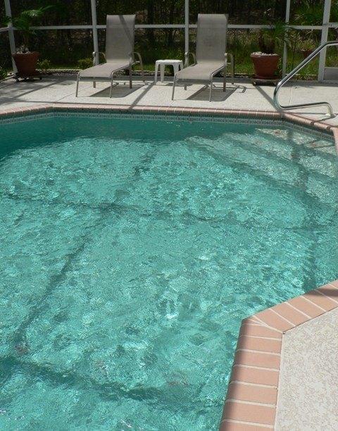 How To Repair Swimming Pool Solar Panels Ehow