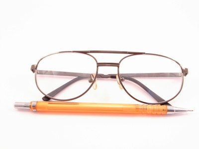 Job Description of an Optician – Job Description of an Optician
