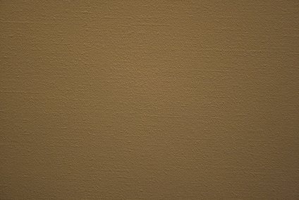What is a good neutral paint color ehow for Nice neutral paint colors