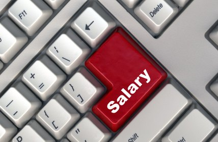 An Assistant Editor's salary will vary based on the medium and duties within the position.