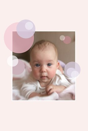 Which reflex disappears first as the infant matures