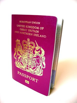 Passports, visas and immigration applications are often processed by documentation officers.
