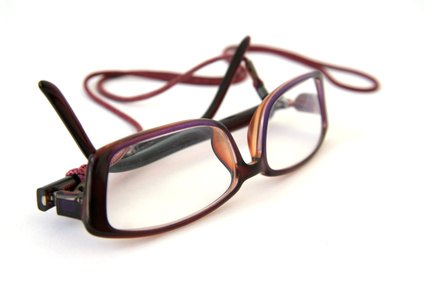 ANSI certified safety glasses will protect your eyes from battery acid.