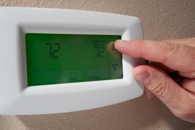 Image Result For Water Heater Repairman