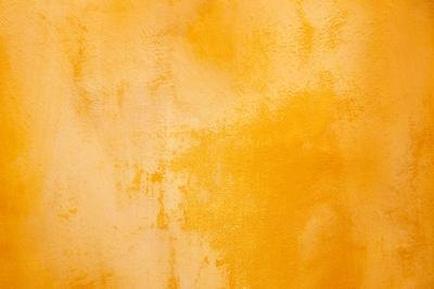 Most Popular Rustic Lodge Decor Paint Colors With