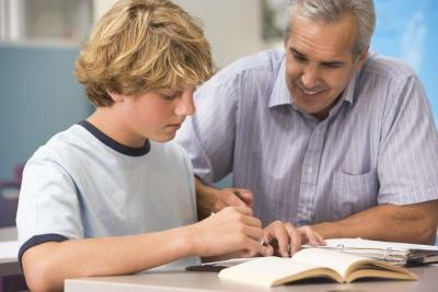 How Much to Charge for Tutoring Elementary Kids? - OnlyTutorials.Net