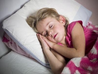 Naked girls fall asleep