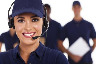 dispatch clerk job description  pictures  communication is one of the most important aspects in a dispatch clerk position