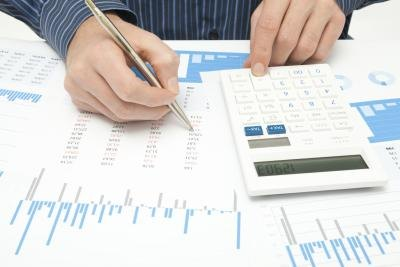 A financial analyst is responsible for increasing profits and decreasing losses.