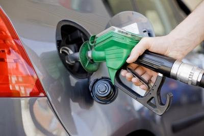 Gas prices can be affected by privatization.