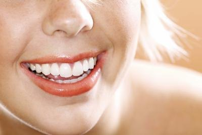 Keep teeth sockets healthy after extractions.