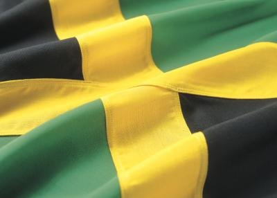 Jamaica is widely acknowledged as the birthplace of reggae music.