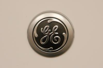 General Electric began with Thomas Edison's invention of the light bulb.