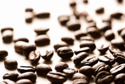 Americans drink about 400 million cups of coffee a day.