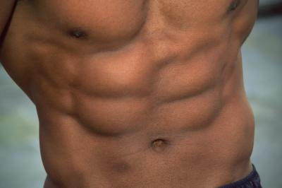 How Long Does it Take to Get a 6 Pack?
