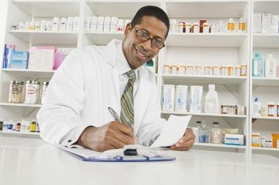 It may be best to disclose prescription drug use to employers if you know it will affect a drug test.