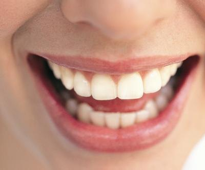 Dental implants provide a better cosmetic appearance.