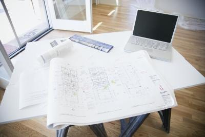 What tools do interior designers use with pictures ehow - What do interior designers do ...