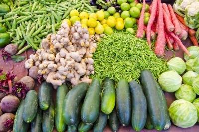 Frozen Elderberries Whole Foods