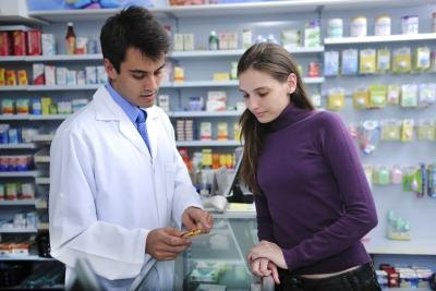 Be sure to tell your doctor and pharmacist about any other medications you are taking.