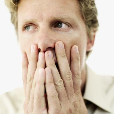 What Could Cause Tingling In The Body With Pictures Ehow