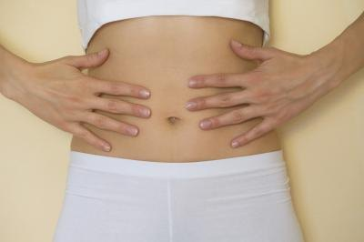 Implantation bleeding is often the first sign of pregnancy