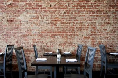 How To Calculate Seating Capacity Of A Restaurant Ehow