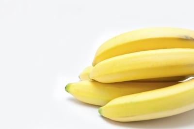 Potassium is required for your body to function normally.