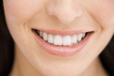 Implants can improve your smile