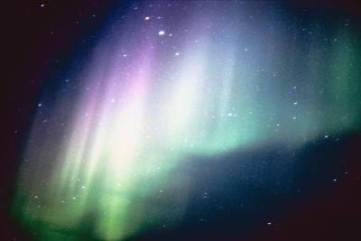 If booking in September you may be able to save money and see the Northern Lights