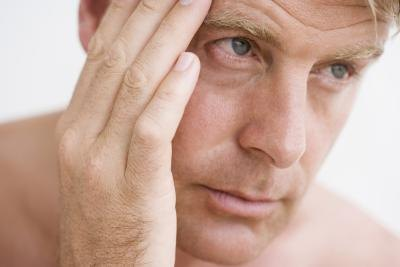 Tingling in the head can have several different causes.