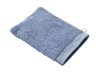 Apply a warm washcloth or heating pad set on medium to the affected ear every few hours