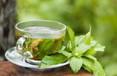 Green tea is a popular weight loss supplement.