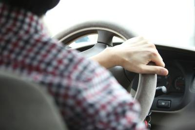 Do not drive until you know if Reactine will make your drowsy or dizzy.