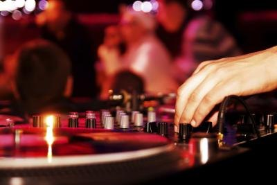 Other factors in determining the right DJ gear
