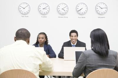 a description of the diversity training which has become a necessity in businesses today The value of workplace diversity in being a member of a minority group will not limit your ability to become a law serving the leaders of today.