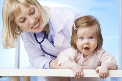 michigan child health insurance program michild Wwwmichigangov/mdch medicaid health plan contact information michild is a health insurance program it is for uninsured children of michigan's working families michild services are provided by many hmos and other.