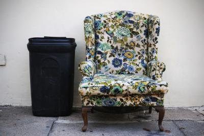 How to Donate Furniture for Pickup in Long Island
